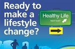 Healthy Lifestyle Program