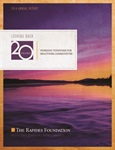 2014 Annual Report Available