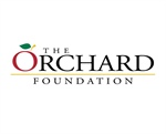 Orchard Foundation named as partner in national network