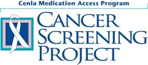 Cancer Screening Van to make stop in Catahoula Parish