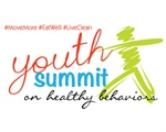 Foundation Hosts 2016 Youth Summit on Healthy Behaviors