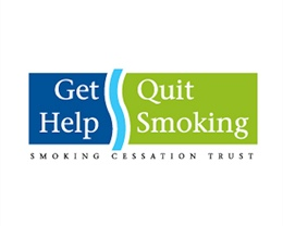 CMAP Offers Free Smoking Cessation Counseling