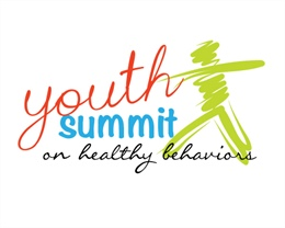 Youth Summit on Healthy Behaviors