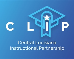 Applications being accepted for CLIP program